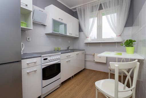 Mieszkanie na wynajem ul. Krasińskiego