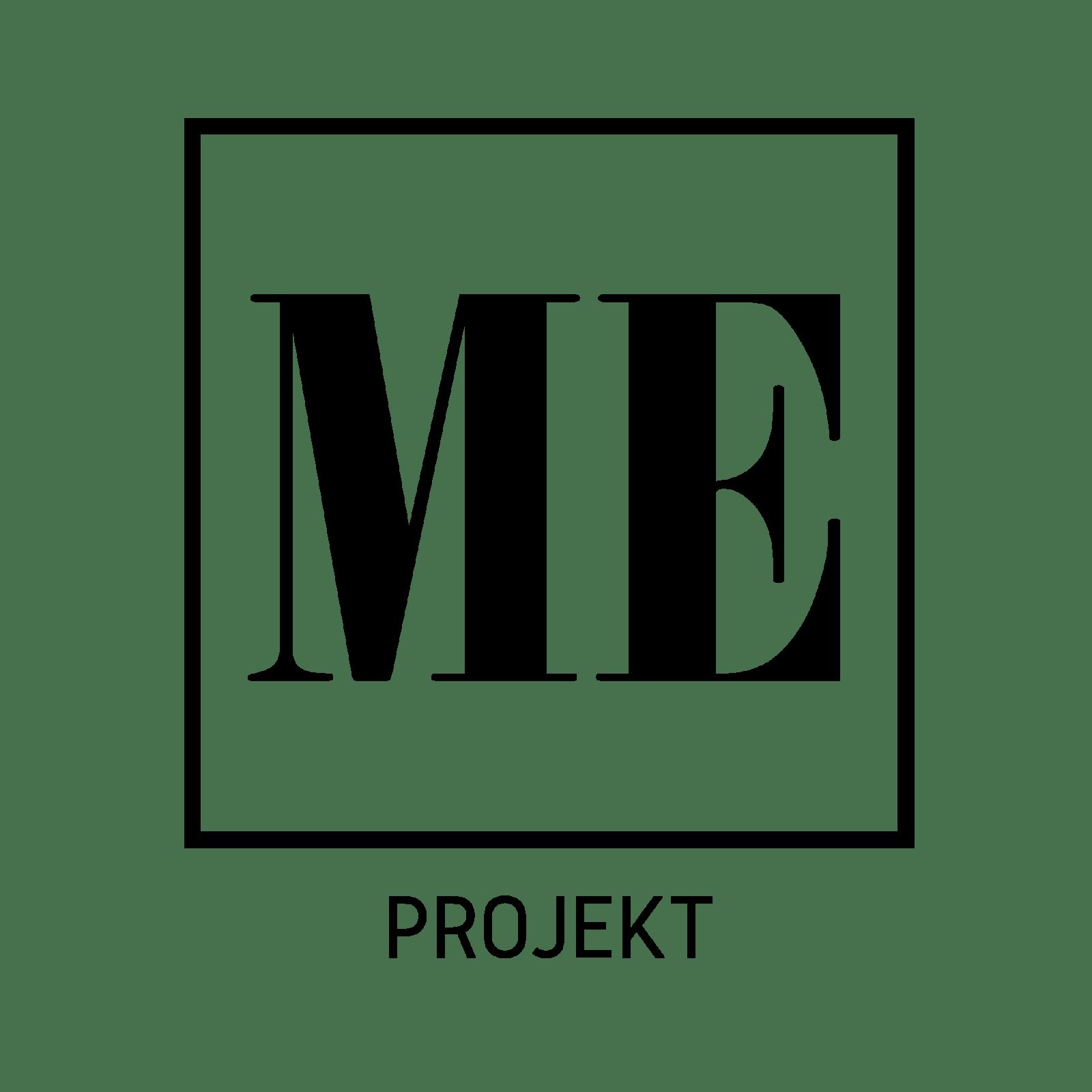projektME - Biuro Nieruchomości Goleniów, Mieszkania, Domy, Działki Lokale, Obsługa wynajmu, Zarządzanie najmem