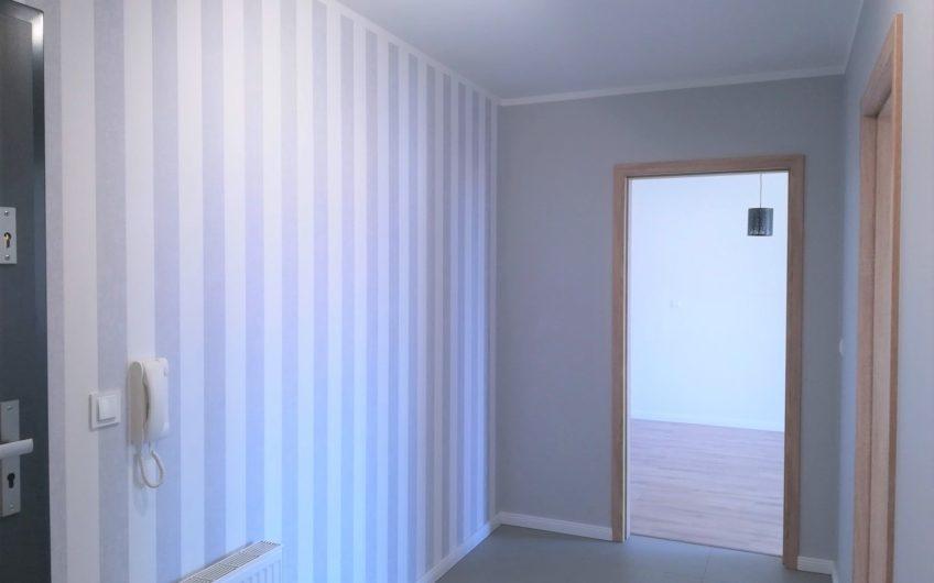 Nowe mieszkanie w bloku z windą Goleniów SPRZEDAŻ
