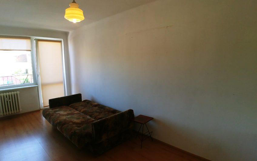 Goleniów Barnima Mieszkanie 2 pokoje na wynajem