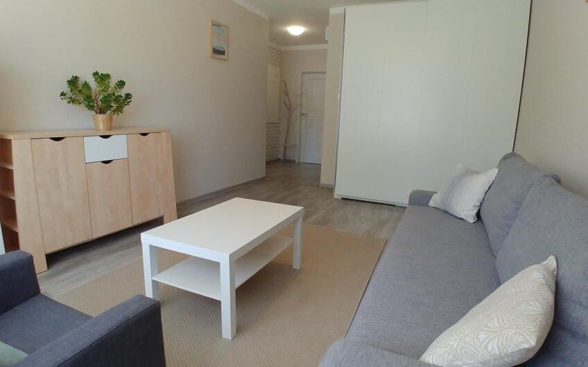 Mieszkanie na wynajem, Centrum Goleniów