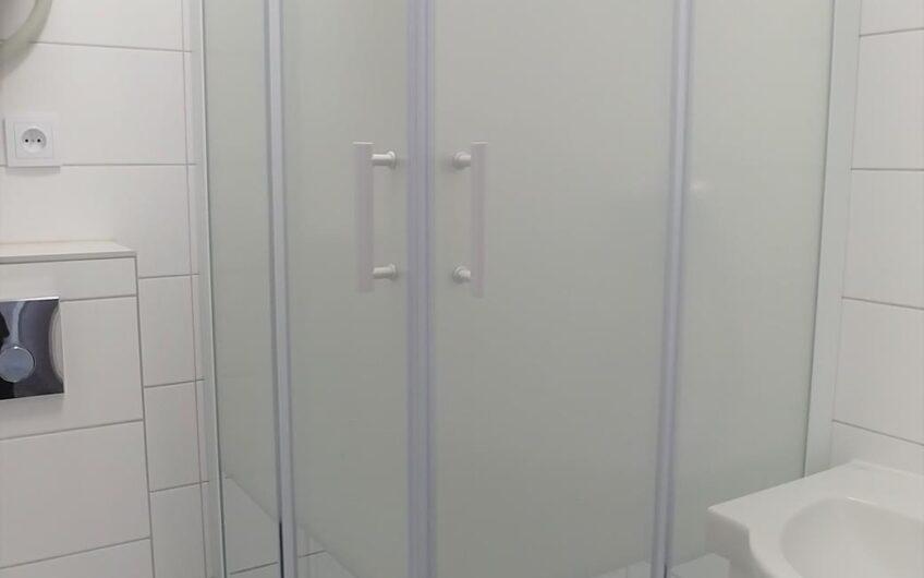 Wyposażone mieszkanie  wynajem 6 osób Goleniów