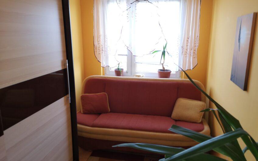 Mieszkanie 4-pokojowe, Goleniów, wynajem