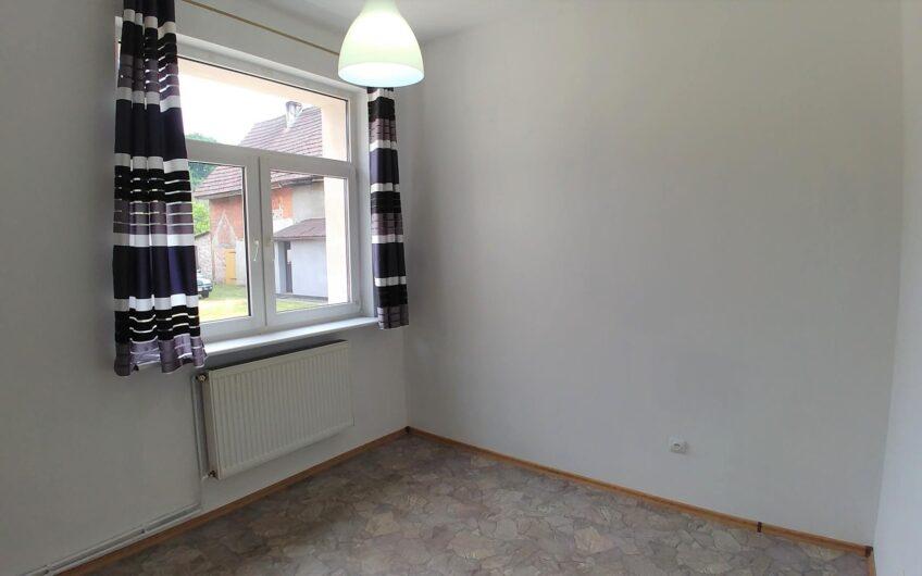 Mieszkanie 95 m2 z ogródkiem – Stepnica, Zalew Szczeciński