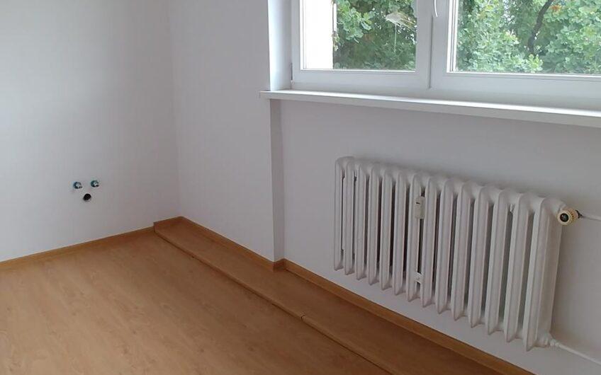 Mieszkanie 2 pokoje z widokiem na Zalew Stepnica